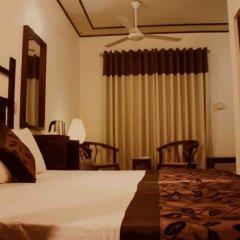 Отель Gregory's Bungalow Yala Шри-Ланка, Катарагама - отзывы, цены и фото номеров - забронировать отель Gregory's Bungalow Yala онлайн сейф в номере