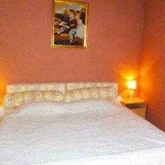 Отель Titon комната для гостей фото 4