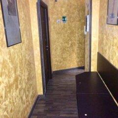 Отель Caput Mundi Италия, Рим - отзывы, цены и фото номеров - забронировать отель Caput Mundi онлайн гостиничный бар