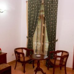 Отель French Villa Шри-Ланка, Калутара - отзывы, цены и фото номеров - забронировать отель French Villa онлайн удобства в номере