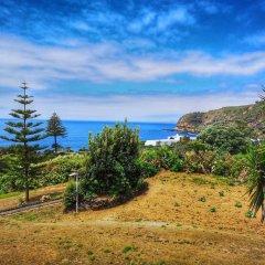 Отель ANC Experience Resort Португалия, Агуа-де-Пау - отзывы, цены и фото номеров - забронировать отель ANC Experience Resort онлайн фото 6