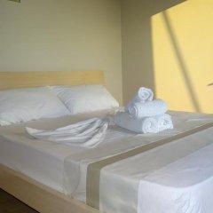 Hotel Denta Vlora удобства в номере фото 2
