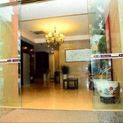 Ane 158 Hotel Panzhihua Branch развлечения