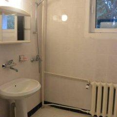 Отель Вилла Elena ванная