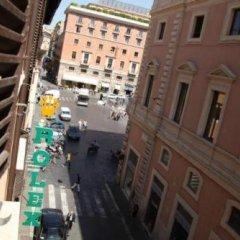 Отель Residenza Montecitorio фото 4