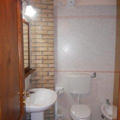 Отель Casa Al Bosco Италия, Реггелло - отзывы, цены и фото номеров - забронировать отель Casa Al Bosco онлайн ванная фото 2