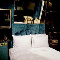 Отель Provocateur Berlin Берлин удобства в номере