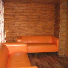 Гостиница Turbaza Svetofor фото 9