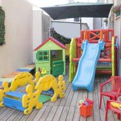 Hotel Penny детские мероприятия