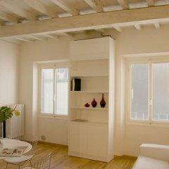 Отель Appartamento Porta Rossa 2.0 комната для гостей фото 7