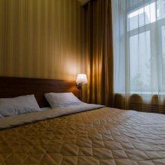Invite Hotel Max комната для гостей фото 3