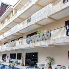 Отель Nida Rooms Patong Pier Palace фото 4