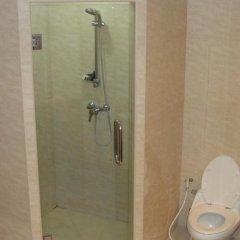 Отель View Talay Residence Condo 3 ванная фото 2