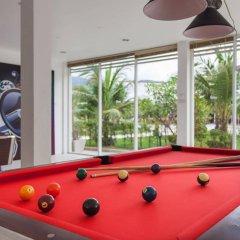 Отель Arinara Bangtao Beach Resort детские мероприятия фото 2