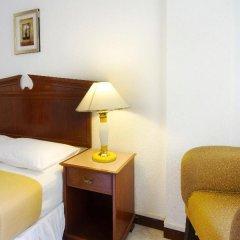 Отель Kam Hotel Мальдивы, Северный атолл Мале - отзывы, цены и фото номеров - забронировать отель Kam Hotel онлайн детские мероприятия