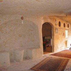 Monastery Cave Hotel Турция, Мустафапаша - отзывы, цены и фото номеров - забронировать отель Monastery Cave Hotel онлайн сауна