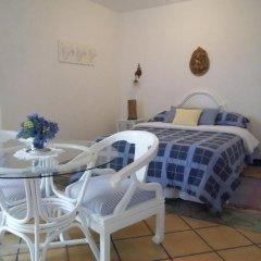 Ejforiya Mini-Hotel комната для гостей