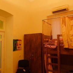 Отель Hostel 124 Азербайджан, Баку - отзывы, цены и фото номеров - забронировать отель Hostel 124 онлайн в номере