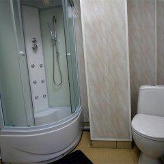 Гостиница Мини-отель Часы в Москве 13 отзывов об отеле, цены и фото номеров - забронировать гостиницу Мини-отель Часы онлайн Москва ванная фото 2