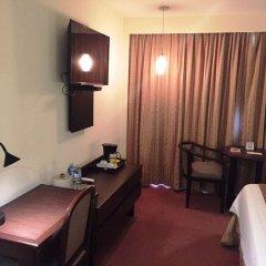 Best Western Plus Hotel Terraza In San Salvador El Salvador