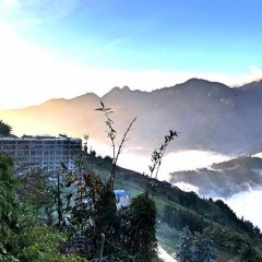 Sapa View Hotel фото 3