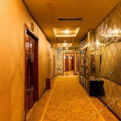 Kaida Hotel спа