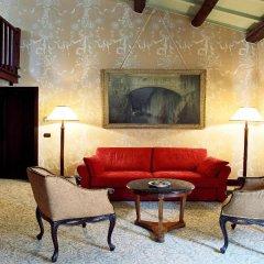 Отель Bauer Casa Nova комната для гостей фото 5