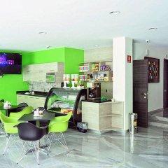 Отель Expo Inn Мексика, Гвадалахара - отзывы, цены и фото номеров - забронировать отель Expo Inn онлайн спа фото 2
