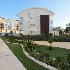 Side Aquamare Residence Турция, Сиде - отзывы, цены и фото номеров - забронировать отель Side Aquamare Residence онлайн