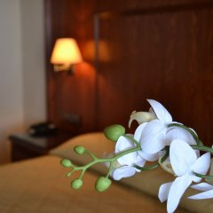 Отель Azur Марокко, Касабланка - 3 отзыва об отеле, цены и фото номеров - забронировать отель Azur онлайн в номере