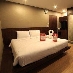 Отель Himalayan Inn комната для гостей фото 3