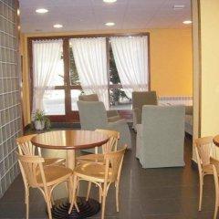Отель Pensió La Creu в номере фото 2