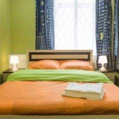 Гостевой Дом Завтра в Питер комната для гостей