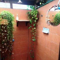 Отель Shanti Lodge Bangkok фото 10