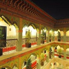 Отель Riad Reda фото 4