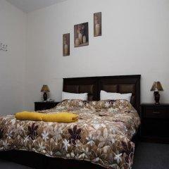 Kahramana Hotel комната для гостей фото 3
