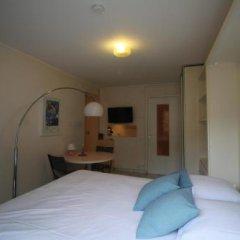 Отель Nice Booking - Berlioz - Toit Terrasse комната для гостей фото 3