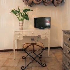 Отель Suite del Vico Италия, Альберобелло - отзывы, цены и фото номеров - забронировать отель Suite del Vico онлайн удобства в номере