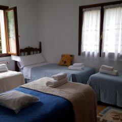 Отель Conjunto de Turismo Rural La Tablá детские мероприятия фото 2
