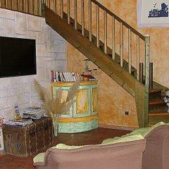 Отель Athénopolis интерьер отеля фото 2