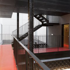 Отель MH Apartments Barcelona Испания, Барселона - отзывы, цены и фото номеров - забронировать отель MH Apartments Barcelona онлайн бассейн
