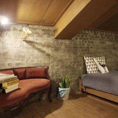 Отель Space Torra комната для гостей фото 5