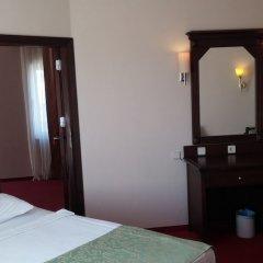 Palm D'or Hotel Турция, Сиде - отзывы, цены и фото номеров - забронировать отель Palm D'or Hotel онлайн удобства в номере