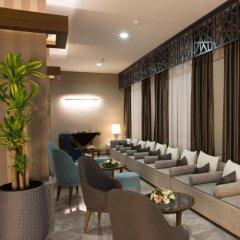 Отель Sentido Marina Suites - Adults only фото 8