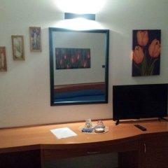 Отель Softwood Италия, Реканати - отзывы, цены и фото номеров - забронировать отель Softwood онлайн удобства в номере