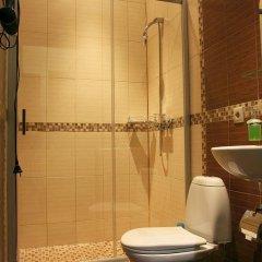 Гостиница Рандеву Рязанский проспект ванная фото 2