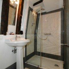 Отель Gregoire Apartment Франция, Париж - отзывы, цены и фото номеров - забронировать отель Gregoire Apartment онлайн ванная