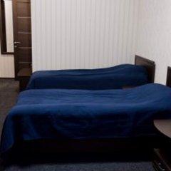Бутик-Отель Акватория Самара комната для гостей