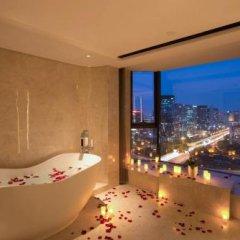 Отель Cts Hotel Beijing Китай, Пекин - отзывы, цены и фото номеров - забронировать отель Cts Hotel Beijing онлайн спа