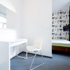 Color Hostel удобства в номере
